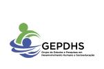 GEPDHS